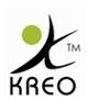 Kreo.org